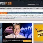 Caracoltv.com: Ver Noticias y programas de televisión