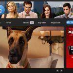 Cuevana.com: Ver películas y series Online