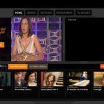 Antena3.com: Videos, series y programas de televisión online