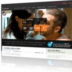 Filmin.es: Ver películas de cine independiente online