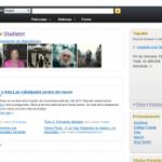 Imdb.es: ver información sobre estrenos de cine