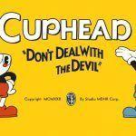 Cuphead: Diabolicamente adictivo