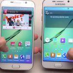 Consejos para reconocer los clones de Samsung