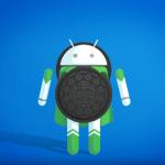 Android 8.1 reduce el tamaño de las aplicaciones inactivas