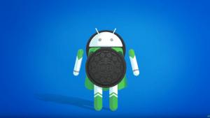 android 80.1 lanzamiento