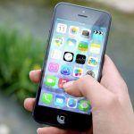 Cómo ahorrar espacio en el iPhone con las fotos