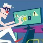IPTV y la piratería