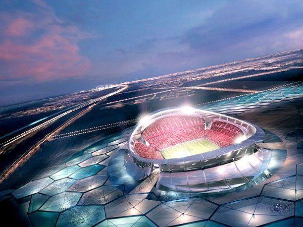 mundial 2022 futbol