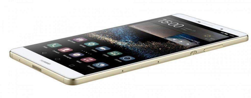 5 móviles de pantalla grande
