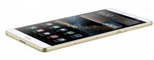 Móvil Huawei p9
