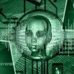 Empleos en peligro por la inteligencia artificial