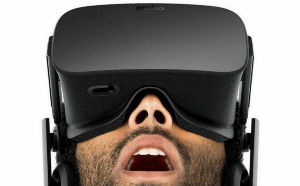 Las mejores gafas de realidad virtual para ver porno