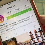 Mejores métodos para descargar fotos de Instagram
