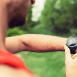 Entrenamiento erróneo con el pulsómetro