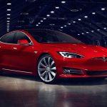 Autos eléctricos: Una nueva revolución automovilística que cambiará el mundo