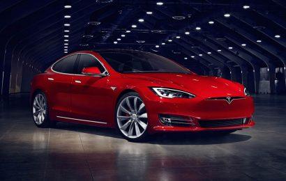 tesla-modelo-s-autos-electricos