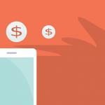 Aplicaciones de móvil para controlar finanzas