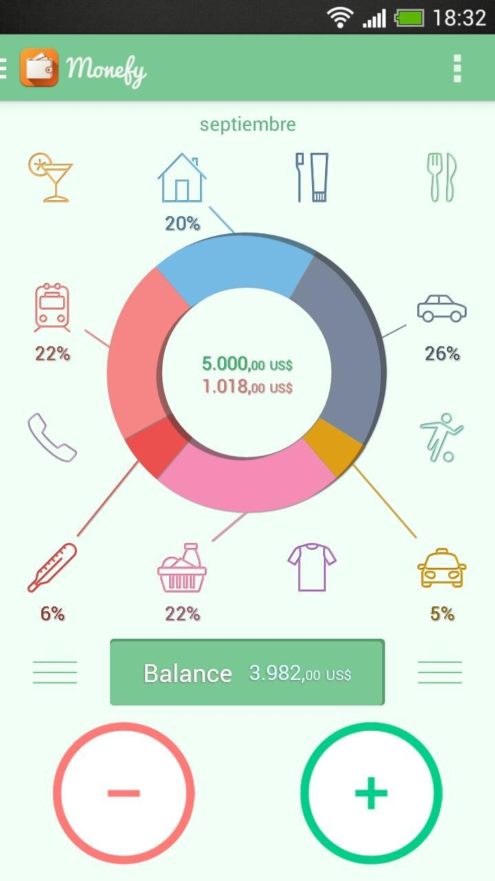 App_Monefy_Expense_Manager
