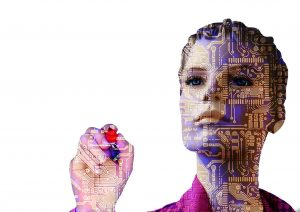 Dispositivos inteligencia artificial