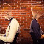 Importancia de la agencia de comunicación para la estrategia empresarial
