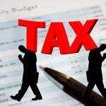 Declara el Impuesto sobre la renta a través de una App