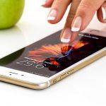 Descubre cómo desbloquear tu teléfono móvil robado