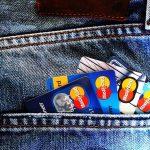 Descubre las mejores cuentas bancarias gratuitas