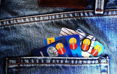 cuentas bancarias gratuitas