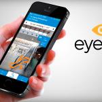 Eyedog app, navegación sin necesidad de Internet