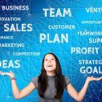 El branding y los beneficios de trabajar una marca