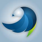 ventajas del generador de logos de shopify
