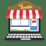Tiendas en línea con Shopify