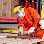 ¿Cómo se puede hacer un plan de seguridad industrial?