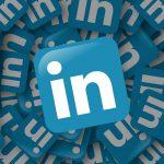 Descubre cómo ganar dinero con Linkedin