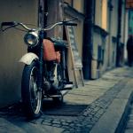 5 trucos para conseguir online un buen seguro para tu ciclomotor