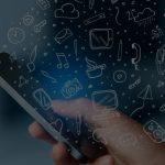 Ventajas de adoptar la metodología inbound marketing en tu empresa