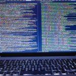 El mejor software para tus negocios