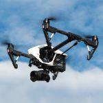 Drones profesionales: consejos para su contratación