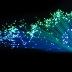 La fibra óptica: ventajas, desventajas y tipos
