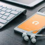 Consejos para encontrar las mejores aplicaciones para Android