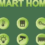 Termostatos inteligentes, buscando la máxima eficiencia en tu calefacción