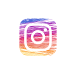 Cómo usar Instagram desde el ordenador