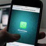 Ventajas de usar Whatsapp y aplicaciones de mensajería instantánea