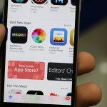Tutuapp: El Appmarket de las Aplicaciones modificadas