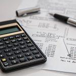 Las ventajas de Reviso para tu facturación online