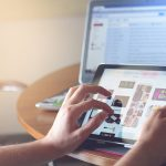 Cómo conseguir internet gratis cuando no tengas datos