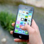 Las mejores aplicaciones de iOS en 2019