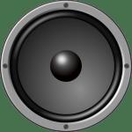 Echo Dot 3, el altavoz inteligente más pequeño de Amazon