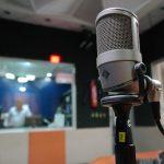 Monta tu propia radio on-line en una tarde