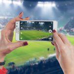 Como formatear un Samsung – Cualquier modelo